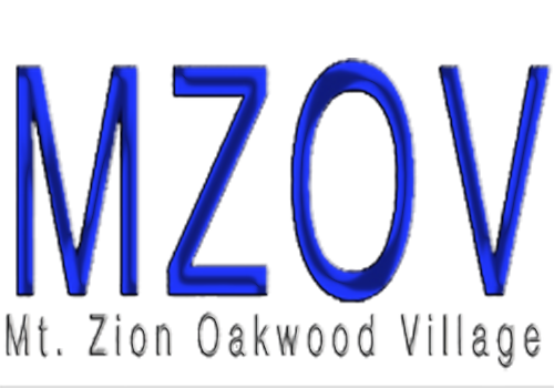 Mount Zion of Oakwood Village