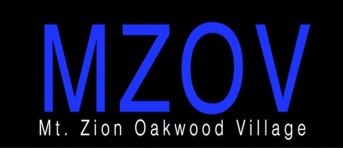 Mt. Zion of Oakwood Village